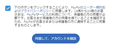 Paypal Online payment 007