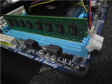 pc-Assembly012