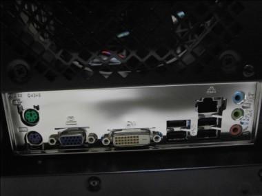 pc-Assembly033