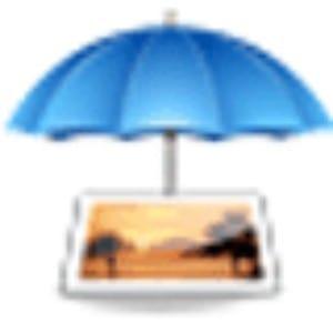 photo-watermark-icon