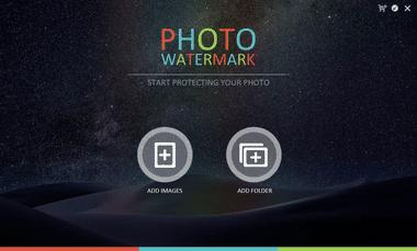 photo-watermark007