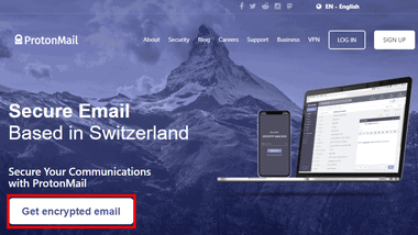 protonmail-encrypted-secure-email-001