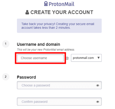 protonmail-encrypted-secure-email-002