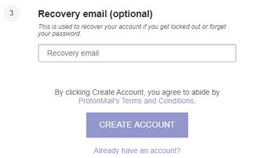 protonmail-encrypted-secure-email-003