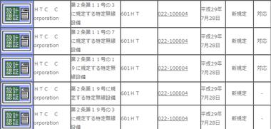 Radio Law and Tech Mark 008