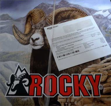 rocky-boots2