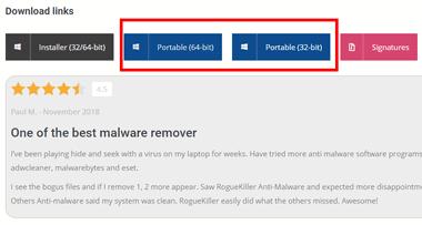 roguekiller-anti-malware-001