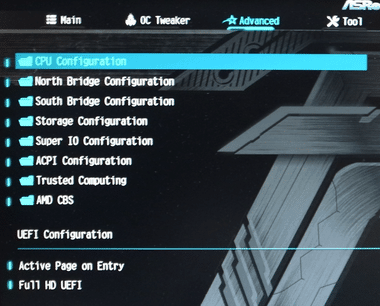 AMD Ryzen Windows7 Install 004