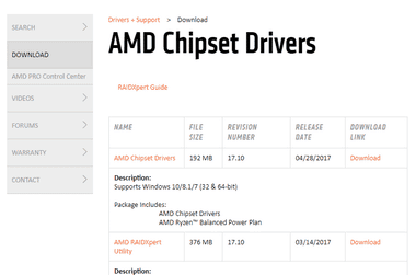 AMD Ryzen Windows7 Install 009