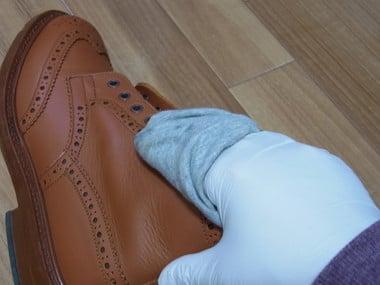 shoecare006