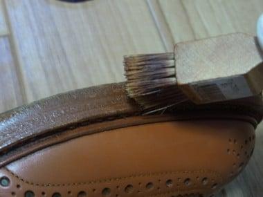 shoecare008