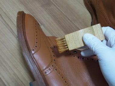 shoecare009