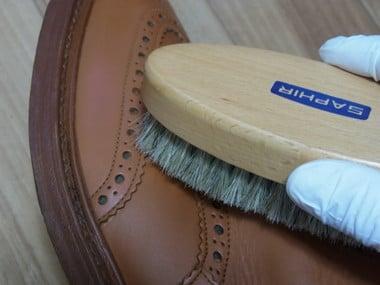 shoecare010