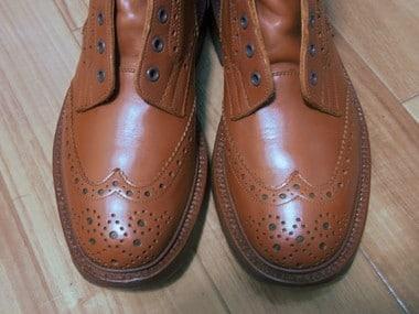 shoecare014