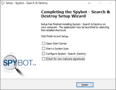 spyboy-search-destroy-017
