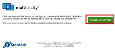 stardock-multiplicity-kvm-018
