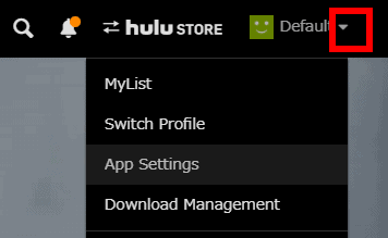 DVDFab Hulu Downloader 006