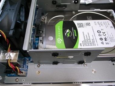 synology-diskstation-ds218-002