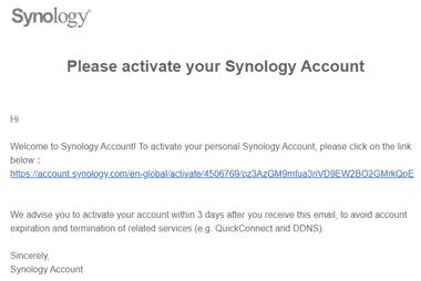 synology-diskstation-ds218-015