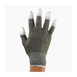 ENGINEER 帯電防止手袋