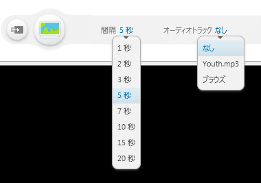 videoconverter041