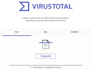 virustotal-detect-of-marware-001