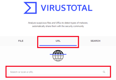 virustotal-detect-of-marware-005