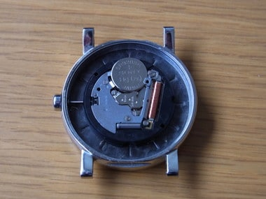 watchbattery006