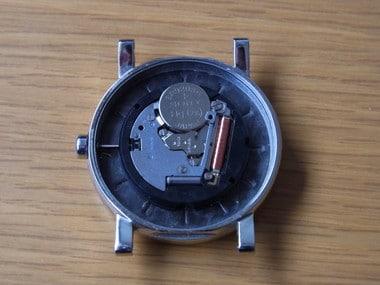 watchbattery006