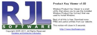 win-productkey005