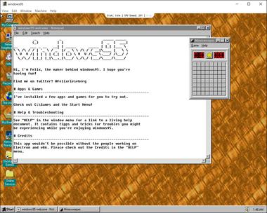 windows-95-electron-app-008