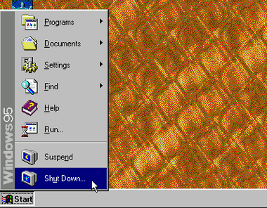 windows-95-electron-app-009