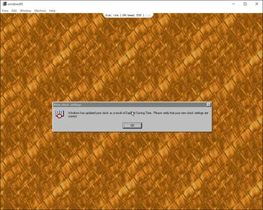 windows-95-electron-app-013