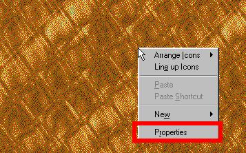 windows-95-electron-app-014
