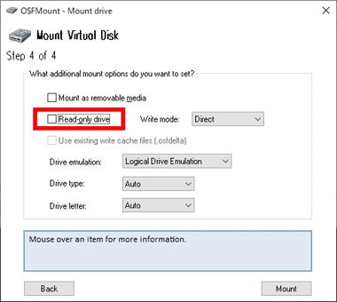 windows-95-electron-app-043