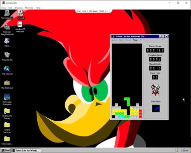 windows-95-electron-app-053