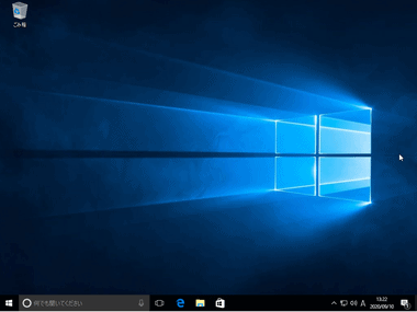 windows10-refresh-024
