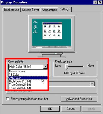 windows95-020