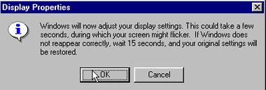 windows95-021