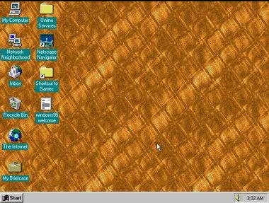 windows95-023
