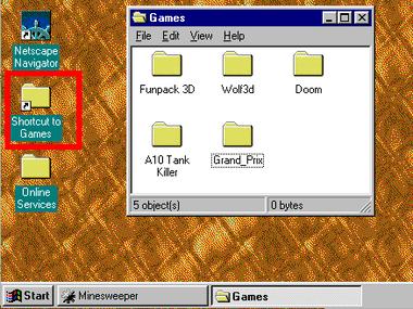 windows95-033