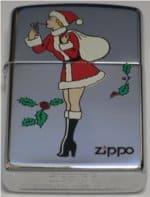 zippo19