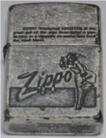 zippo28
