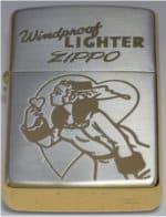 zippo29
