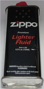 zippo46