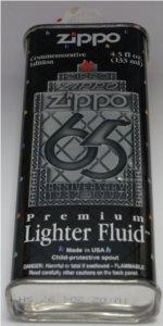 zippo49