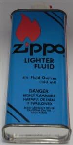 zippo50