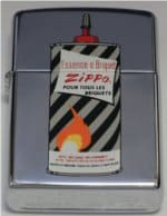 zippo57