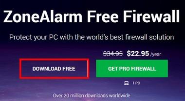 zonealarm-firewall-001