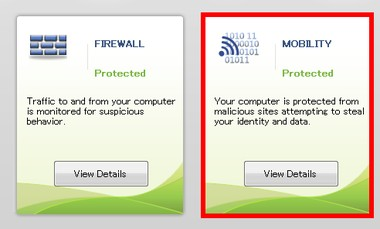 zonealarm-firewall-016